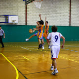 Cadete Mas 2011/12 - IMG_7588.JPG