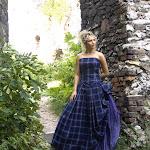 Isla (Syntia) dress-1.jpg