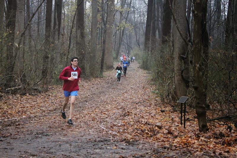 2014 IAS Woods Winter 6K Run - IMG_6027.JPG