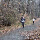 2014 IAS Woods Winter 6K Run - IMG_6398.JPG