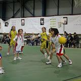 Villagarcía Basket Cup 2012 - IMG_9329.JPG