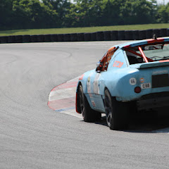 RVA Graphics & Wraps 2018 National Championship at NCM Motorsports Park - IMG_9367.jpg