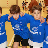 3x3 Los reyes del basket Mini e infantil - IMG_6520.JPG