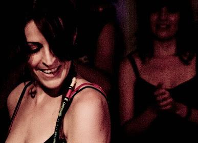 21 junio autoestima Flamenca_58S_Scamardi_tangos2012.jpg