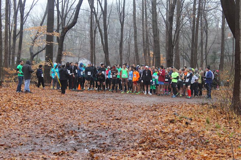 2014 IAS Woods Winter 6K Run - IMG_5863.JPG