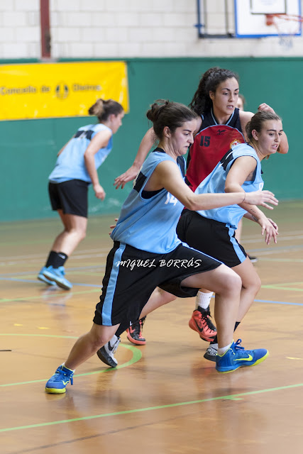 Senior Fem 2014/15 - 4oleiros.JPG