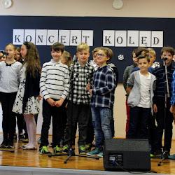 koncert_koled_2018_3