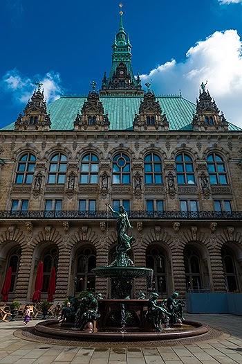 Hamburg03.jpg