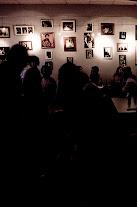 21 junio autoestima Flamenca_158S_Scamardi_tangos2012.jpg