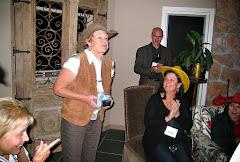 Women's Getaway Event Pictures 607.jpg