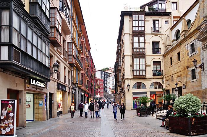 Bilbao18.JPG