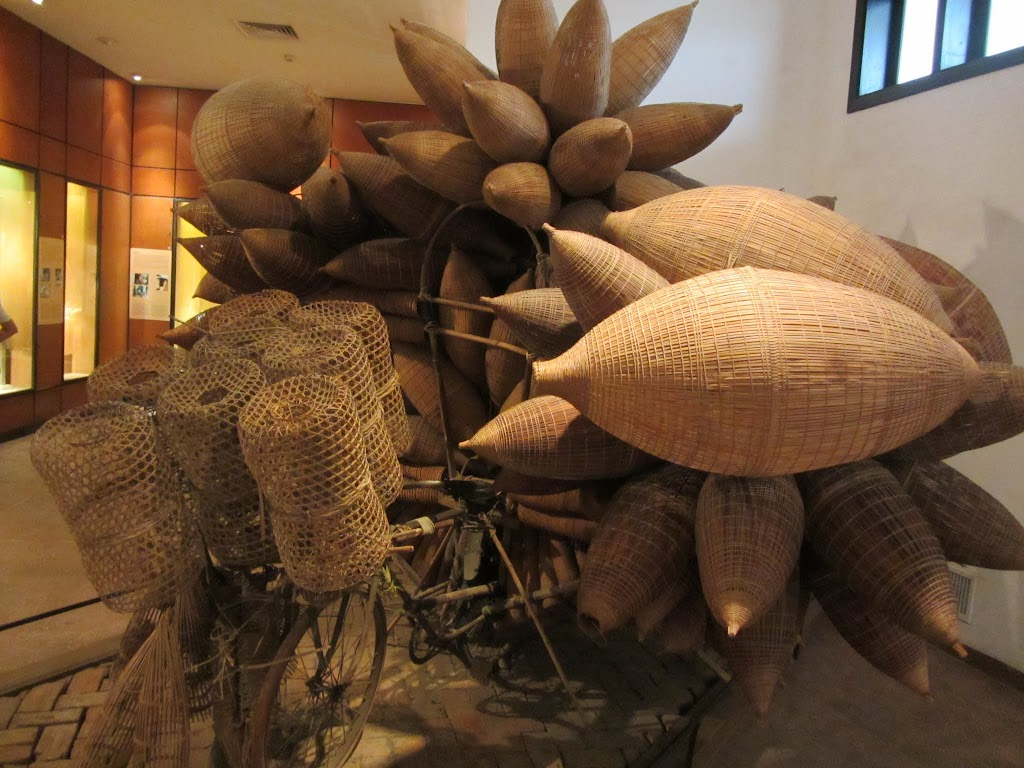0012Museum_Of_Ethnology