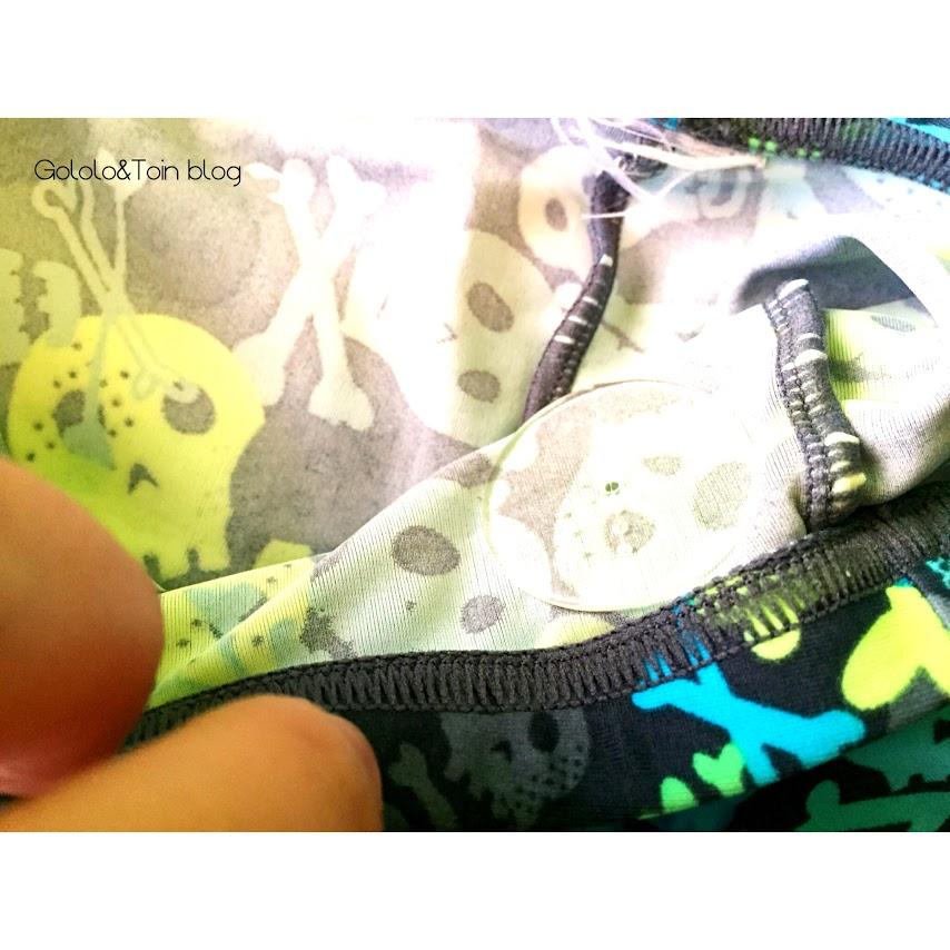 iberpin-colocacion-funcionamiento-niños-empresa-marcar-ropa-producto-emprendedores