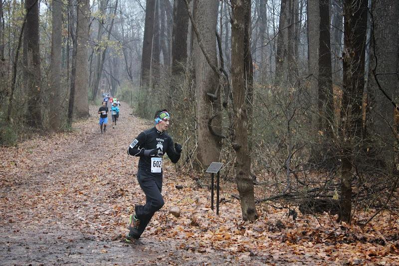 2014 IAS Woods Winter 6K Run - IMG_5980.JPG