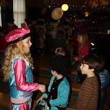 Sinterklaas 2011 - sinterklaas201100096.jpg