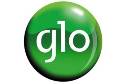 GLO introduces Twin Bash Offer - Get 125mb BONUS For Recharging 2