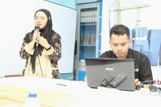 Workshop Membuat Website - IMG_0130.JPG