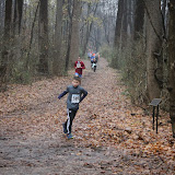 2014 IAS Woods Winter 6K Run - IMG_6025.JPG