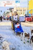 Iditarod2015_0327.JPG