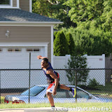 All-Comer Track meet - June 29, 2016 - photos by Ruben Rivera - IMG_0145.jpg