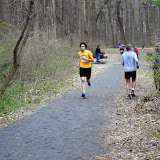 Spring 2016 Run at Institute Woods - DSC_0753.JPG