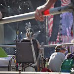 Sziget Festival 2014 Day 5 - Sziget%2BFestival%2B2014%2B%2528day%2B5%2529%2B-48.JPG
