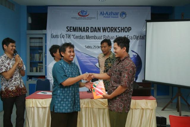 Seminar GOTIK - _MG_0740.JPG