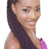 best ghana braids hairstyles for 2017