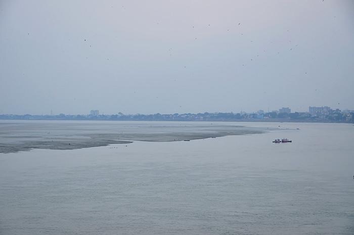 Varanasi04.JPG