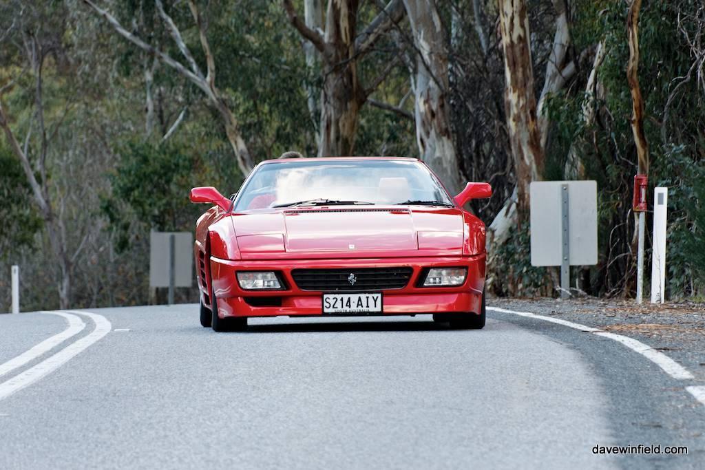 Ferrari-FFAD 4