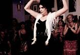 21 junio autoestima Flamenca_243S_Scamardi_tangos2012.jpg