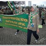 muktamarhw2011_047.jpg