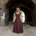 Marysienka (Rose) dress.jpg