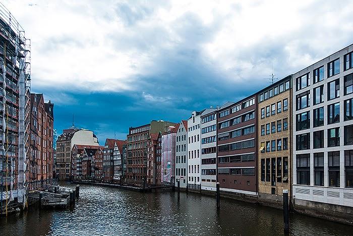 Hamburg33.jpg