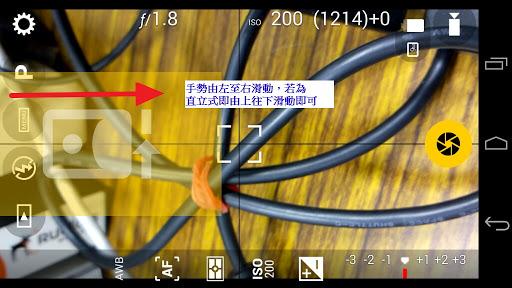 upload_-1.jpg