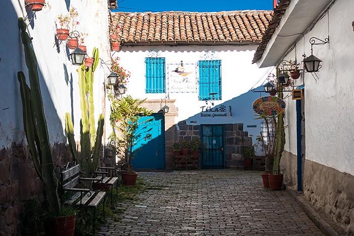 Cusco71.jpg