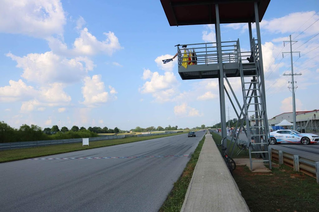 RVA Graphics & Wraps 2018 National Championship at NCM Motorsports Park Finish Line Photo Album - IMG_0197.jpg