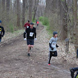 Spring 2016 Run at Institute Woods - DSC_0666.JPG