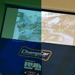 2018 Pittsburgh Gand Prix - 20181007_165131.jpg