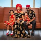 Top Traditional Attire In Nigeria 2017