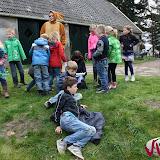 Paaseieren zoeken 2012 - paaseierenzoeken201200023.jpg