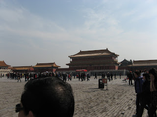 1530The Forbidden Palace