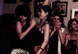 21 junio autoestima Flamenca_210S_Scamardi_tangos2012.jpg