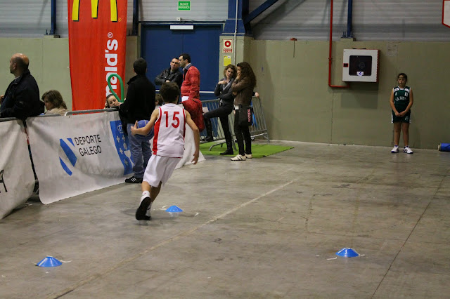 Villagarcía Basket Cup 2012 - IMG_9597.JPG