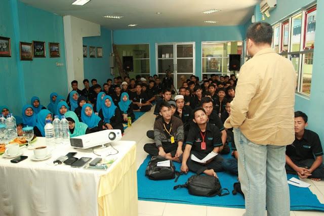 RGI10 MAS Mono - IMG_3862.JPG