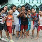 0073_Indonesien_Limberg.JPG