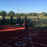 All-Comer Track and Field June 8, 2016 - IMG_0505.JPG