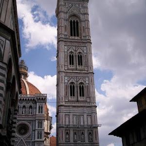 Firenze 057.JPG