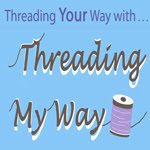 Threading My Way_Threading Your Way