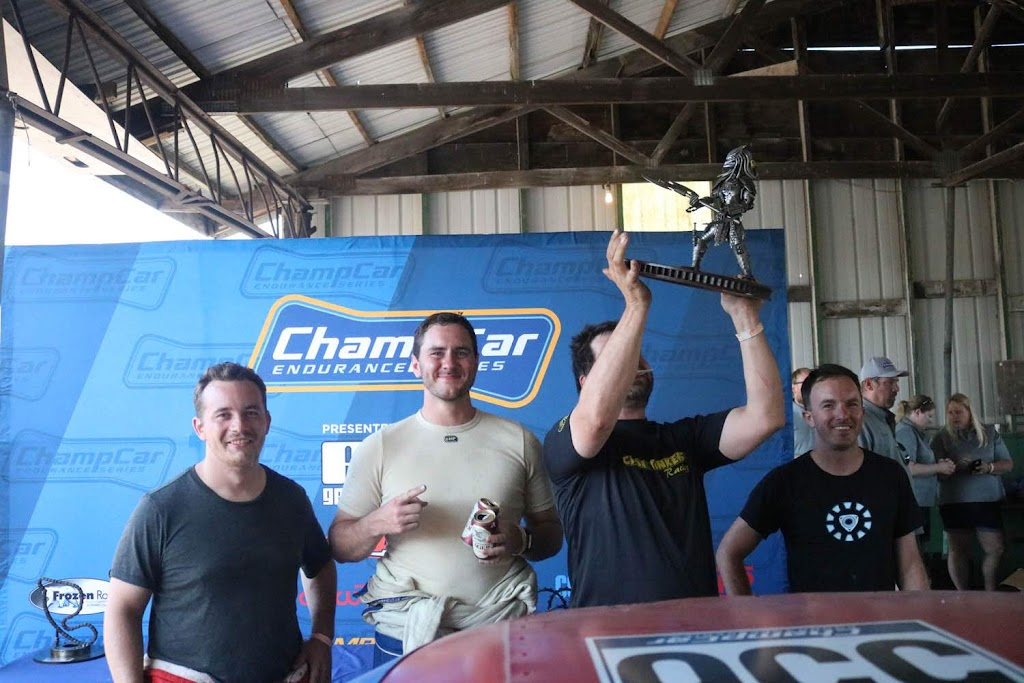 ChampCar 24-Hours at Nelson Ledges - Awards - IMG_8858.jpg